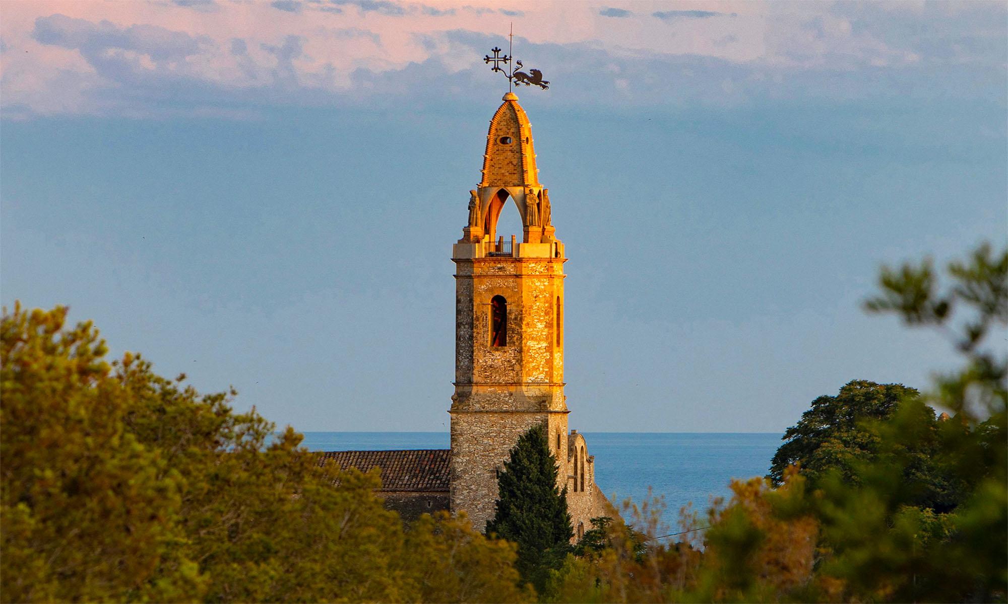 Gremi d'Estanquers de la província de Tarragona